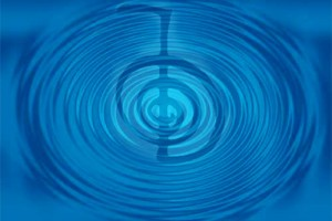 Reiki With Sound Healing
