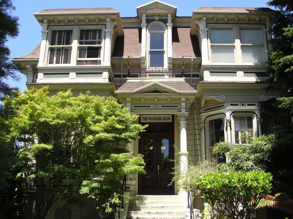 East Bay Reiki For Inner Peace healing center
